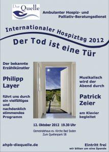 Hospiztag_2012_1.0._blau