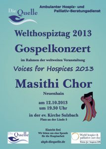 Hospiztag_2013_A5_final2