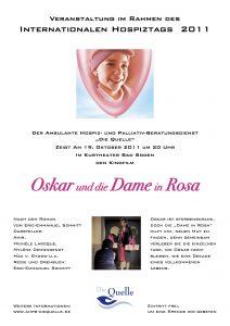 Oskar_Flyer_IHPT2011_final